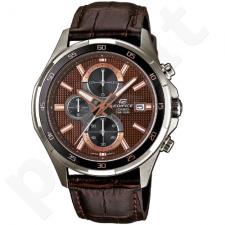 Vyriškas laikrodis CASIO Edifice EFR-531L-5AVUEF