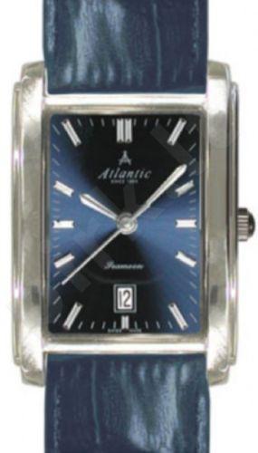Vyriškas laikrodis ATLANTIC Seamoon Big Size 27343.41.51