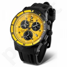 Vyriškas laikrodis Vostok Europe Anchar 6S30-5104185 Divers Chrono