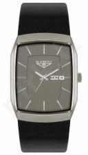 Vyriškas 33 ELEMENT laikrodis 331430
