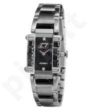 Laikrodis CHRONOTECH CC7040LS-02M