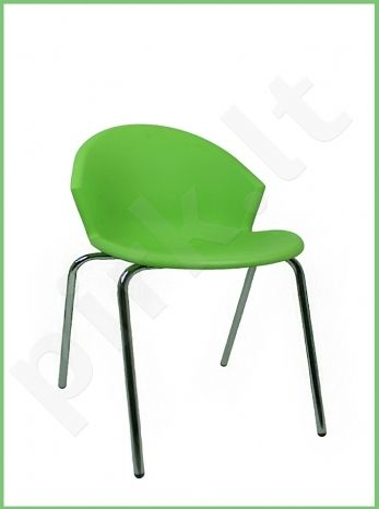 Kėdė RUTEN
