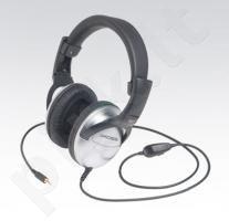 KOSS QZPRO aktyvinės slopinančios išorinį triukšmą ausinės