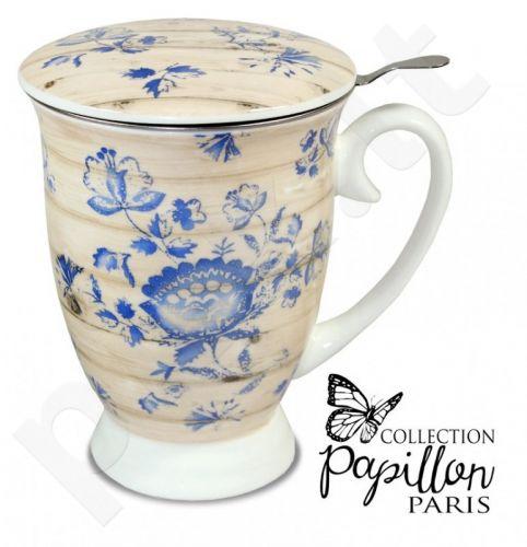 Puodelis su arbatos sieteliu 98312