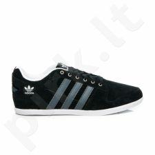 Laisvalaikio batai ADIDAS  PLIMCANA 2.0 LOW