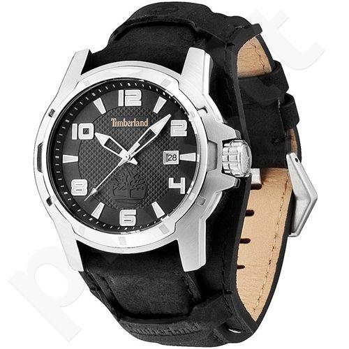 Timberland Durnham TBL.13866JS/02 vyriškas laikrodis