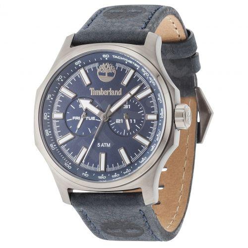 Vyriškas laikrodis Timberland TBL.14813JSU/03