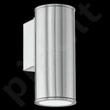 Sieninis šviestuvas EGLO 83998 | RIGA