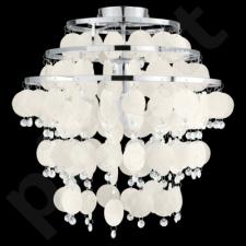 Lubinis šviestuvas EGLO 90221 | CHIPSY