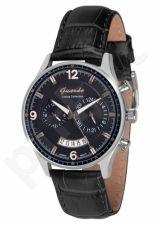 Laikrodis GUARDO S1394(1)-1