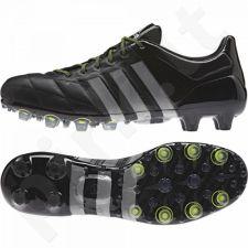 Futbolo bateliai  ACE 15.1 Leather FG/AG M B32819