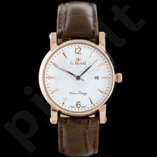 Vyriškas Gino Rossi laikrodis GR10753R