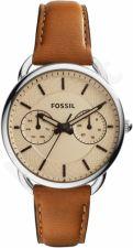 Laikrodis FOSSIL  TAILOR ES3950