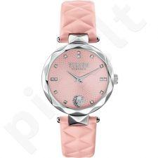 Versus by Versace SCD020016 Covent Garden moteriškas laikrodis