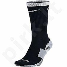 Kojinės futbolininkams Nike Stadium Crew M SX5345-010