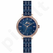 Moteriškas laikrodis Slazenger SugarFree  SL.9.6078.3.05