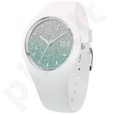 Moteriškas laikrodis Ice Watch 013426