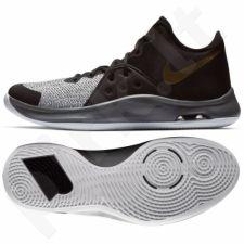 Krepšinio bateliai  Nike Air Versitile III M AO4430-005