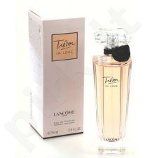 Lancome Tresor In Love, kvapusis vanduo (EDP) moterims, 30 ml