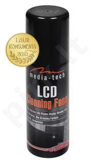 Valymo putos LCD Media-Tech, 100 ml
