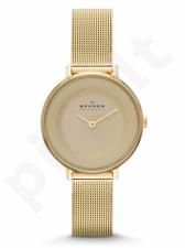 Laikrodis Skagen SKW2212
