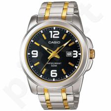 Vyriškas laikrodis Casio MTP-1314SG-1AVEF