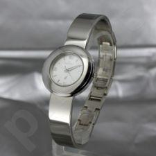 Moteriškas laikrodis BISSET BSB034SMBX03BX