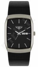 Vyriškas 33 ELEMENT laikrodis 331431