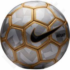 Kamuolys futbolui Nike Duro Reflect SC2743-016
