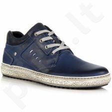 Big star t173008 odiniai  sportiniai batai pašiltinti