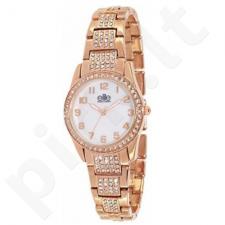 Moteriškas laikrodis ELITE E54114-801