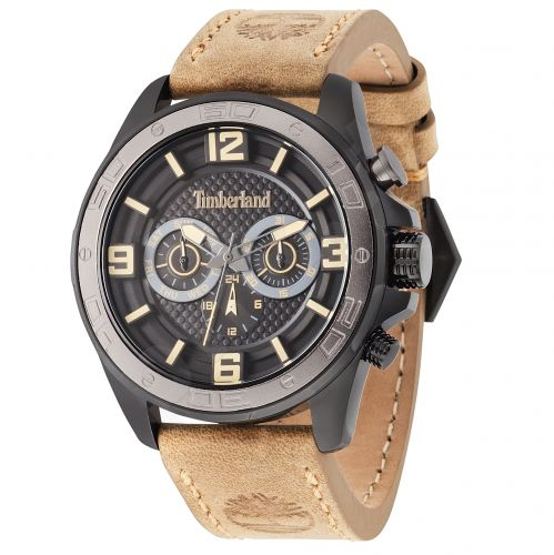 Vyriškas laikrodis Timberland TBL.14814JSBU/02