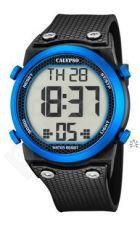 Laikrodis CALYPSO K5705_1