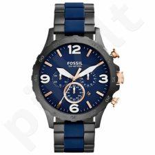 Laikrodis FOSSIL JR1494