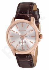 Laikrodis GUARDO 9387-10