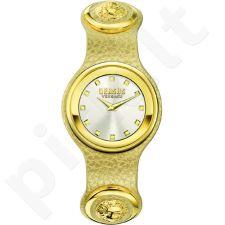 Versus by Versace SCG030016 Carnaby Street moteriškas laikrodis
