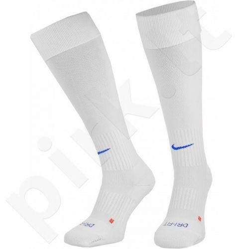 Kojinės Nike Classic II Cush Over-the-Calf SX5728-101