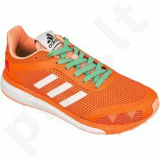 Sportiniai bateliai bėgimui Adidas   Response Plus W BB2988