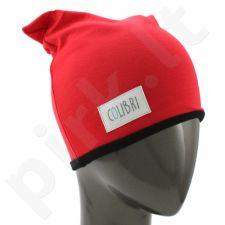 Vaikiška COLIBRI kepurė VKP244