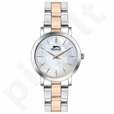 Moteriškas laikrodis Slazenger SugarFree SL.9.6080.3.02
