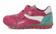 Auliniai D.D. step rožiniai batai 28-33 d. da071705bl