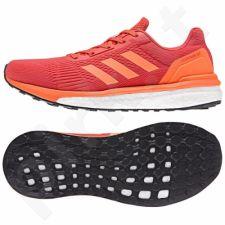 Sportiniai bateliai bėgimui Adidas   response W CP8685