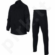 Sportinis kostiumas Nike B Dry Academy K2 Jr AO0794-011
