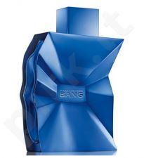Marc Jacobs Bang Bang, tualetinis vanduo (EDT) vyrams, 100 ml