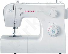 Siuvimo mašina Singer 2259