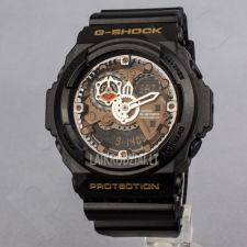 Vyriškas laikrodis Casio G-Shock GA-300A-1AER