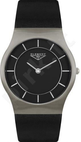 Vyriškas 33 ELEMENT laikrodis 331432