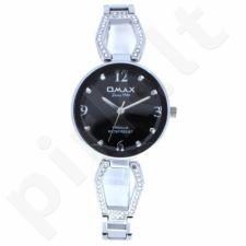 Moteriškas laikrodis Omax GB02P26A
