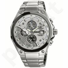 Vyriškas Casio laikrodis EF-564D-7A