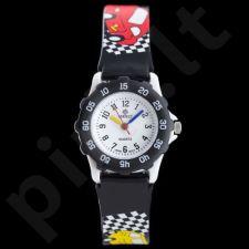 Vaikiškas Perfect laikrodis PFA914J